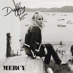 Duffy-mercy