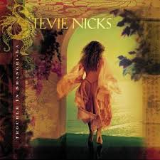 Stevei nicks