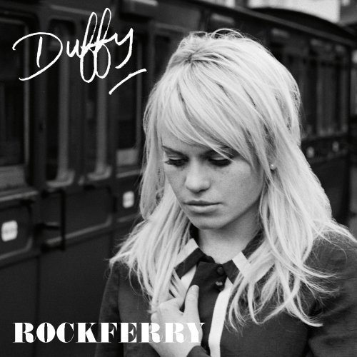 duffy-rockferry1