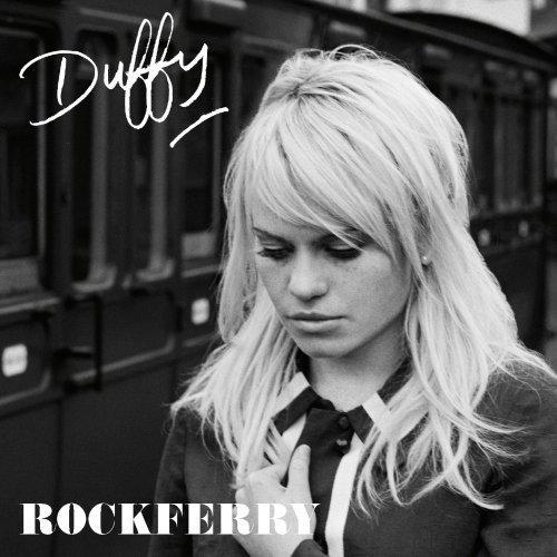 duffy-rockferry1
