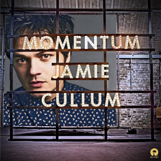 jamie-cullum-momentum-album-artwork