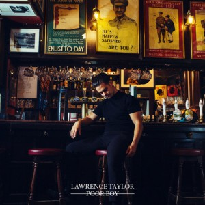 Lawrence Taylor - Poor Boy